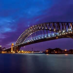 ipad wallpaper hd australia images