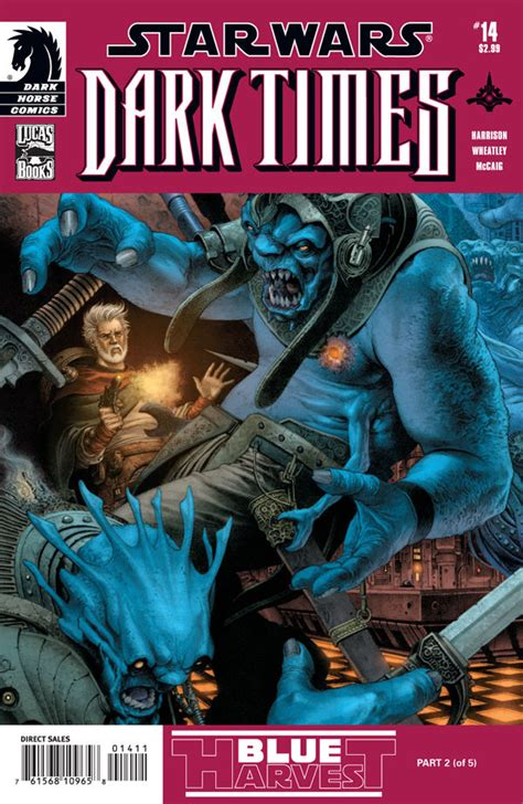 Wars Times Tp Vol 01 Path To Nowhere Comics L 194 Ge Sombre Litt 233 Rature Wars Universe