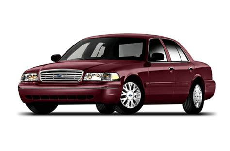 electronic toll collection 2005 ford crown victoria electronic throttle control image gallery 2005 crown victoria