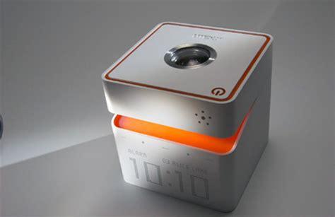 alarm clock search results yanko design