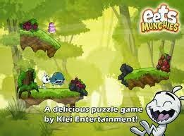 eets munchies free download download eets munchies full version game pc free working