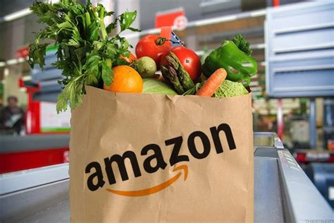 amazon cooking we just visited a whole foods wfm and were shocked by