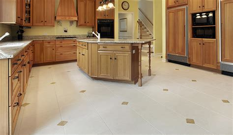 types of kitchen flooring ideas kitchen flooring ideas most popular designing idea