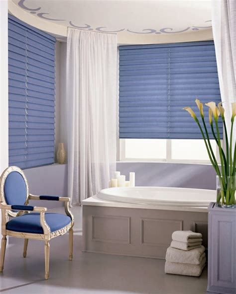 bathroom shutter blinds blinds for bathroom windows shutters and window decoration interior design ideas