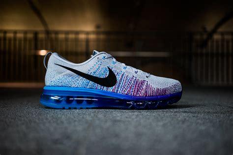 Nike Airmax 2014 nike flyknit air max 2014 wave 174