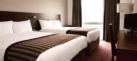 hotel rooms bradford jurys inn hotels