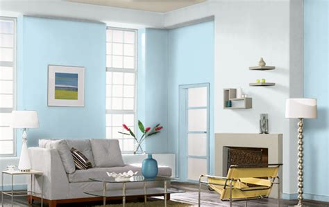 behr paint commercial 2015 color is a beautiful thing seasonal paint colors to liven up your walls for