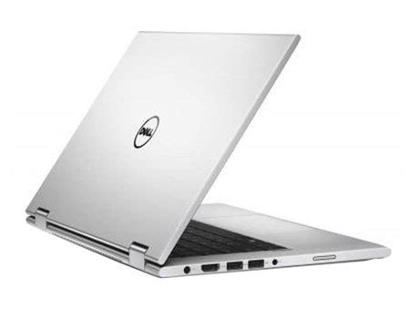 top 10 best selling dell laptops with features, prices in