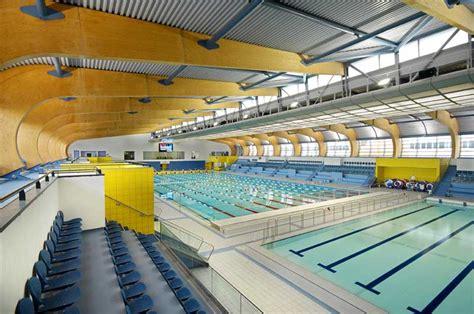 At Home Design Quarter Contact sunderland aquatic centre swimming pool e architect