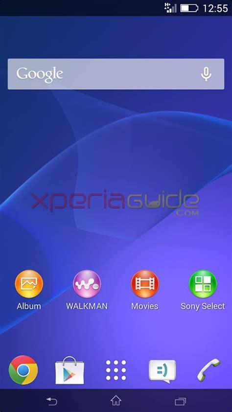 love themes for sony z2 xperia z2 battery icon systemui mod sony xperia z