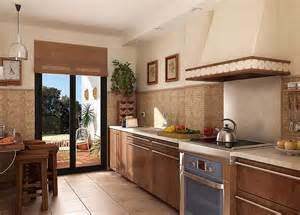 Wallpaper Kitchen Ideas kitchen wallpaper ideas country kitchen wallpaper ideas iecob info