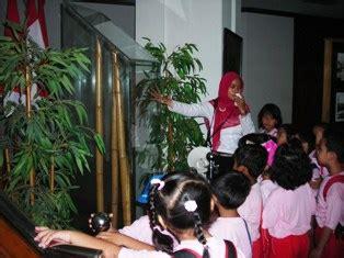 film perjuangan anak sekolah tk ra kartini surabaya kunjungan ke museum tugu