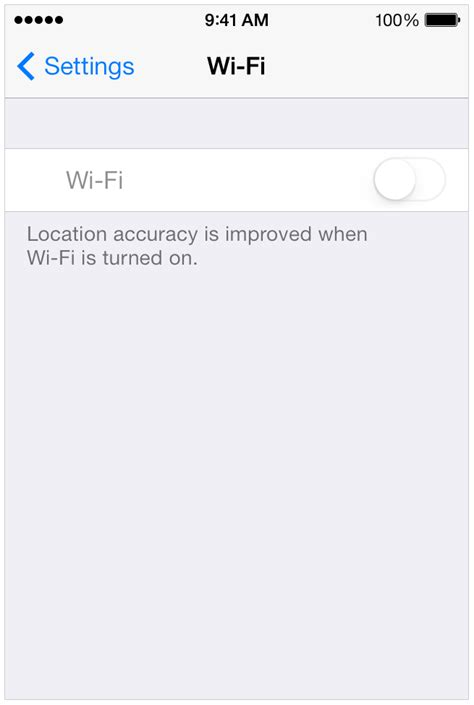 Hair Dryer To Fix Iphone Wifi some users experiencing grayed out wifi on iphone 4s after