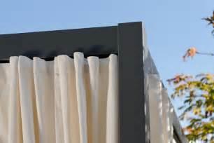 garten pavillion gartenpavillons aus stahl ab lager verf 252 gbar