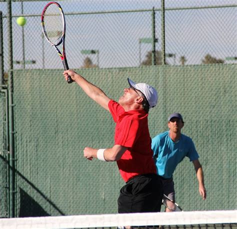 section 3 tennis usta sw tri level section chionships general news