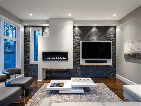 Custom Upholstery Houston Brown Area Rug Great Room Light L Shaped Gray Sofa White