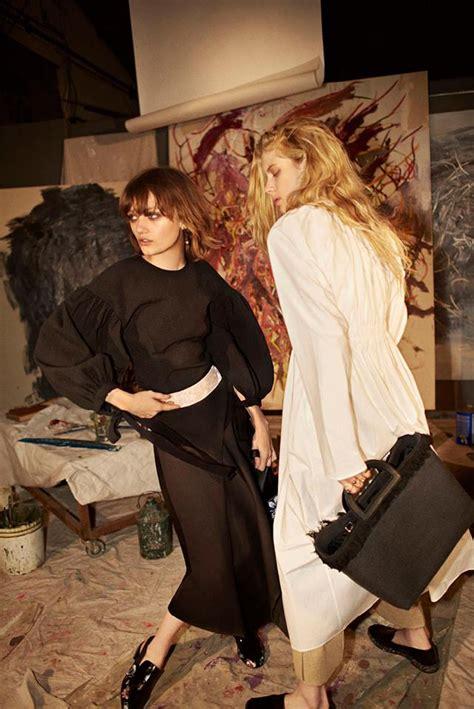 Sim Charles Keith 4 帶來春夏最令人期待的消息 新加坡時尚品牌charles keith即將於4月底進駐台灣 the femin