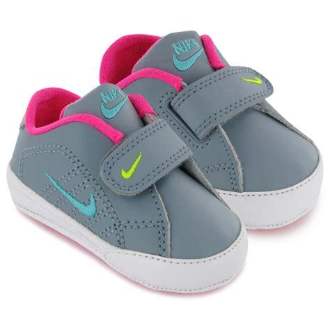 baby crib trainers 92 crib trainers nike infants waffle 1 crib
