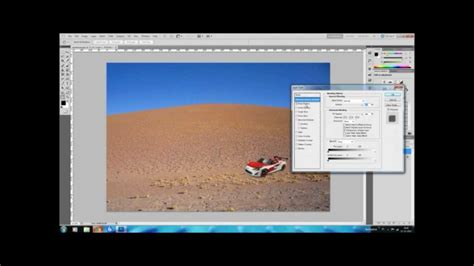 tutorial photoshop cs5 nederlands photoshop cs5 beginners tutorial verslepen shaduwen nl