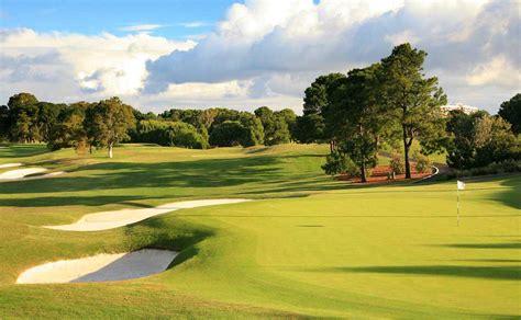 australian golf club championship golf  australia