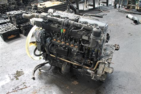 volvo truck engines for sale truck engines for sale truck engine parts f j exports