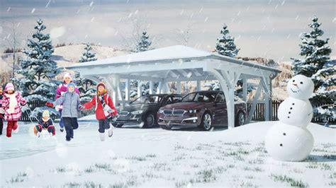 schneelast carport walmdach carport planen solarterrassen