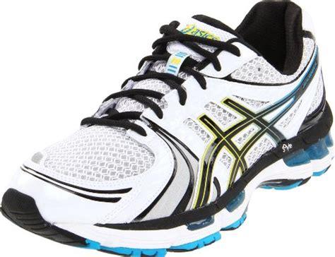 asics running shoes dubai asics s gel kayano 18 running shoe buy in uae