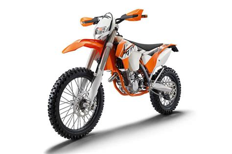 Ktm 450 Exc Review 2015 Ktm 450 Exc Review Top Speed