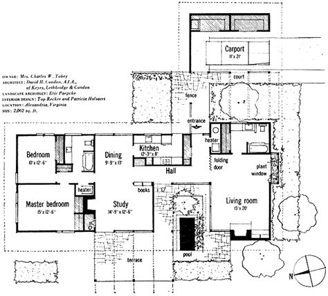 mr and mrs smith house floor plan green spring farm by ross and nan netherton a project gutenberg ebook