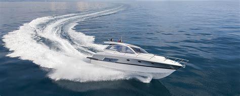 Motorboot Versicherung by Yachtversicherungen At Yachtversicherungen At