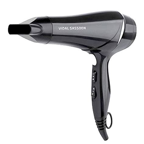 Hair Dryer Sale Uk hair dryer for sale in uk 118 second hair dryers