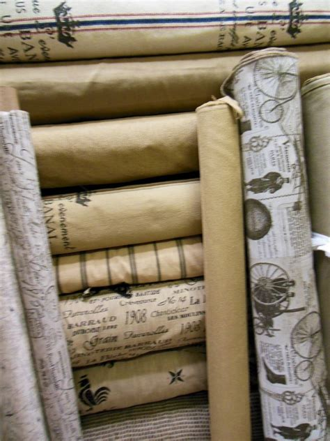 fabric shack home decor 28 images 17 best images about