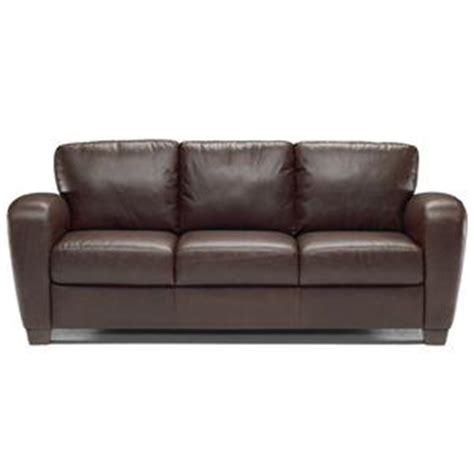 Italsofa Leather Sofa Price Italsofa Leather Sofa Price Italsofa Leather Sofa Price