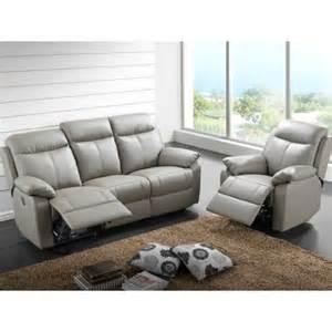 canap 233 relax 233 lectrique 3 places fauteuil relax