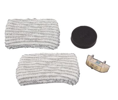 rowenta kit de remplacement zr005801
