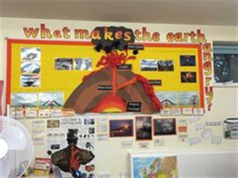 geography themes ks2 pinterest the world s catalogue of ideas