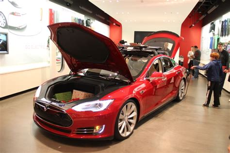 why did new jersey ban the sale of tesla electric cars