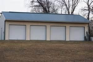 30 x 60 pole barn pole barn color combinations studio design gallery