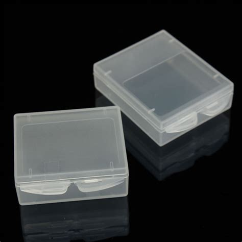Best Seller Battery Storage Box Cover For Xiaomi Yi Go 2 waterproof battery storage box cover 1 pcs for