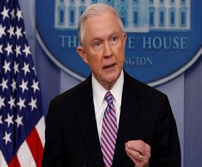 section 8 usc 1324 a 1 a iv b iii jeff sessions conservative base