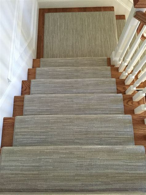 Stair Rugs Runners by 187 Best Custom Rugs Fabrications Images On