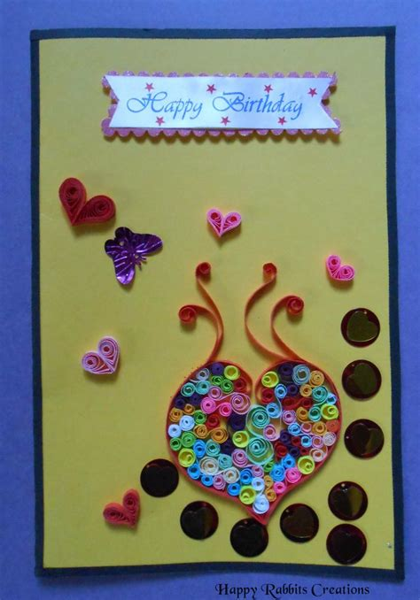 Large Size Birthday Cards 13 Best Images About Birthday Cards Large Size On