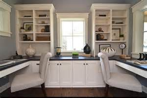 24 functional home office designs home epiphany