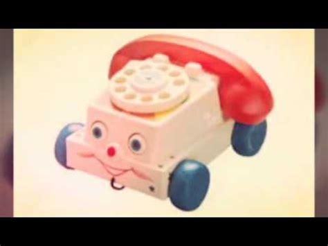 imagenes juguetes antiguos juguetes antiguos youtube