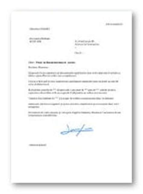 Lettre De Motivation Chef De Quai Mod 232 Le Et Exemple De Lettre De Motivation