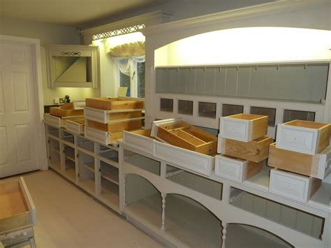 limed oak kitchen cabinet doors limed oak kitchen cabinet doors kitchen design ideas
