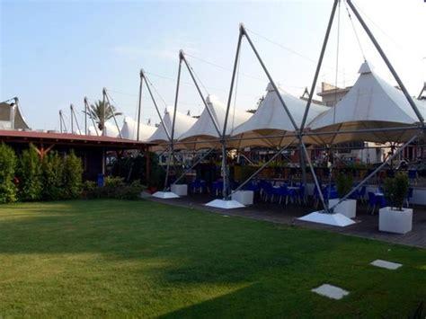 ristoranti giardini naxos ristorante frontemare lido di naxos giardini naxos