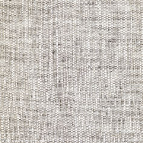 hd pattern casting 麻布摄影图 生活素材 生活百科 摄影图库 昵图网nipic com