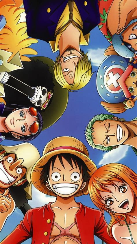 one piece wallpaper for android phone hd one piece wallpaper 2018 59 images