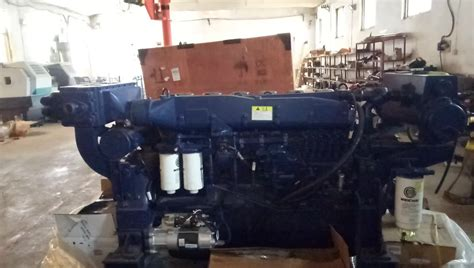 boat engine price weichai man l27 38 boat motor engine with price buy boat